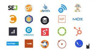 ۲۰ وبلاگ و وبسایتبرتر آموزش دیجیتال مارکتینگ در سال ۲۰۲۱