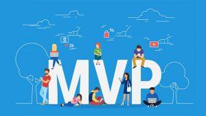MVP چیست و چه کاربردی برای استارتاپها دارد؟