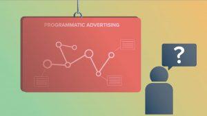 تبلیغات برنامه ریزی شده (Programmatic Advertising) چیست؟ (+ فیلم آموزش رایگان)