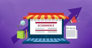 اصول و روشهای حرفهای تولید محتوای فروشگاه اینترنتی