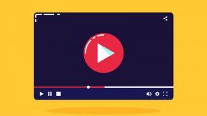 معرفی سایتهای دانلود عکس و ویدیو رایگان برای تولید محتوا