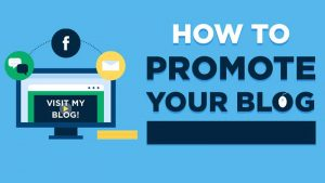 روشهای پروموت وبلاگ | آموزش تبلیغ وبلاگ به زبان ساده