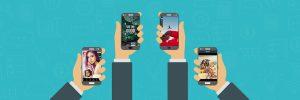 معرفی ۲۰ برنامه ادیت عکس حرفهای و کاربردی برای اندروید و iOS