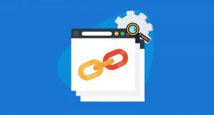 ۱۲ ابزار آنالیز بک لینک برای بررسی بک لینکهای سایت خود و رقبا