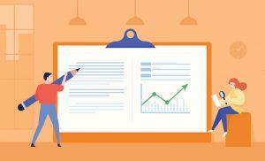 جامعترین آموزش اصول نوشتن بیزینس پلن (طرح کسب و کار) به زبان ساده