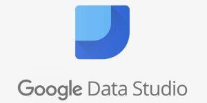 راهنمای مقدماتی گوگل دیتا استودیو (Google Data Studio) – تحلیل و گزارشگیری دادهها