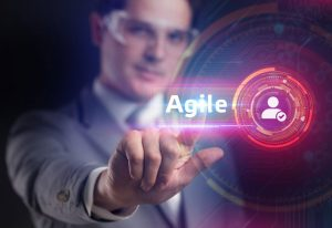 کسب و کارهای چابک یا اجایل (Agile) چیست؟ – ۷ روش چابک شدن سازمان