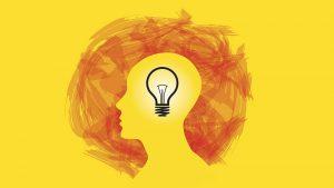 تفکر خلاق چیست؟ ۶ راه تقویت و پرورش تفکر خلاق + منابع آموزشی
