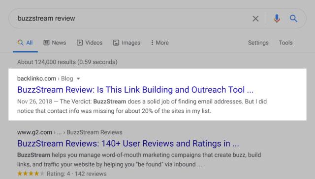 روشهای بهبود سئو وبسایت