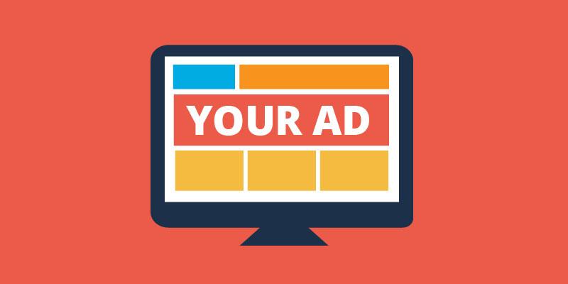 تبلیغات آنلاین در ایران – انواع، بایدها و نبایدها و هزینههای تبلیغات