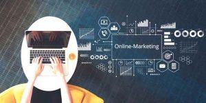 بازاریابی اینترنتی چیست؟ معرفی انواع بازاریابی آنلاین و مزایای آن