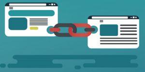 بک لینک سایت چیست؟ – اهمیت بک لینک در سئو و روشهای لینکسازی