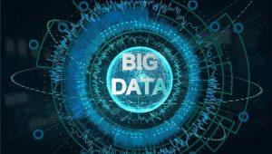 بیگ دیتا (Big Data) چیست؟ معرفی ۱۰ کاربرد کلان داده در بازاریابی