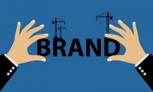 برند چیست؟ به چه چیزی Brand میگویند؟ چرا و چگونه برندسازی کنیم؟