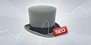 سئو کلاه خاکستری چیست؟ آموزش ۱۱ تکنیک سئو کلاه خاکستری ۲۰۲۱