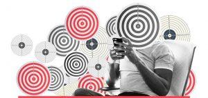تبلیغات هدفمند اینترنتی چیست؟ چرا باید از هدفمندی تبلیغات آنلاین استفاده کنیم؟
