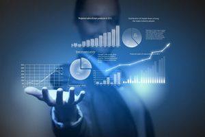 هوش تجاری در کسب و کار (Business Intelligence) چیست؟ – مزایا، معایب و کاربرد