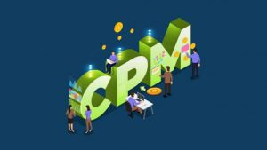 CPM چیست؟ – کاربرد، معایب، مزایا و نحوه طراحی کمپین تبلیغاتی CPM