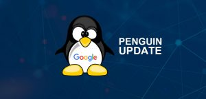 الگوریتم پنگوئن گوگل چیست؟ – فاکتورهای پنگوئن در سئو و رتبهبندی سایتها