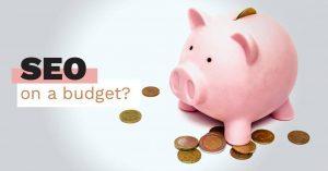 ۱۸ تکنیک سئو ارزان با بودجه کم مناسب کسب و کارهای کوچک و استارتاپها