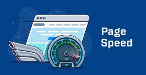افزایش سرعت سایت با ۲۰ راهکار بسیار مهم و موثر + افزونه وردپرس