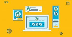 تبلیغات بنری سایت به زبان ساده – راهنمای جامع ساخت بنرهای تبلیغاتی