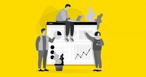 دیجیتال مارکتر کیست و چیست؟ – مهارتها، وظایف و حقوق دیجیتال مارکتر