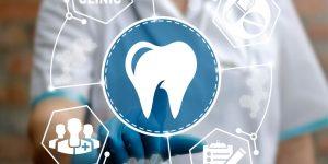 آموزش تبلیغات کلینیک دندانپزشکی و دیجیتال مارکتینگ دندانپزشکان