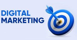 بازاریابی اینترنتی محصولات چیست؟ – ۶ مرحله برای فروش آنلاین محصولات