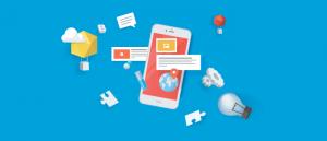 تبلیغات در اپلیکیشن چیست؟ – راهنمای جامع و ساده تبلیغات درون اپلیکیشنی