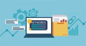 کلمات کلیدی سئو سایت به زبان ساده + آموزش ساخت کلمات کلیدی آنلاین