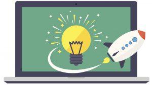 ۱۴ ایده کسب و کار اینترنتی در ایران – کسب درآمد آنلاین با بهترین ایدهها