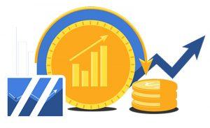 محاسبه نرخ بازگشت سرمایه سئو (SEO ROI) با کمک گوگل آنالیتیکس